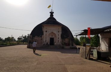 Behta Bujurg Jaganath Temple image