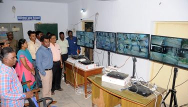 Visit tvmalai Pc Counting centre