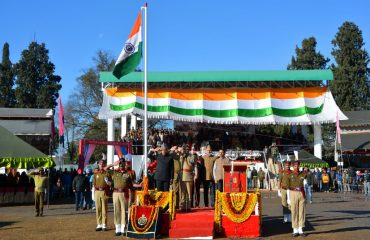 Republic Day 19