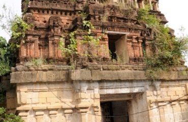 கலியுக வரதராஜ பெருமாள் கோயில் - குழுமூர்