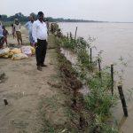 Kochadhaman Flood