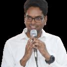 ADARSH SURABHI
