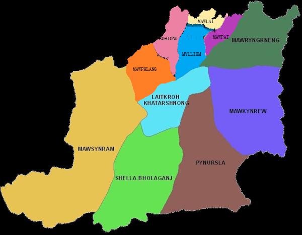 Tehsil Image