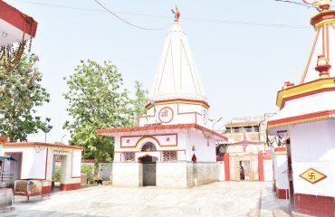 शिवपुर शिव