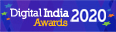 Digital India Award
