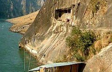 ਮੁਕਤੇਸ਼ਵਰ ਮੰਦਰ