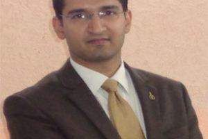 Aditya sir