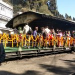tourism_festival_of_darjeeling