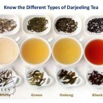 Know _Different-Types-of-Darjeeling-Tea