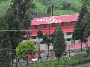 happy-valley-tea-estate, Factory