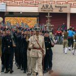 Police _Parade