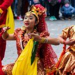 Maruni _Dance