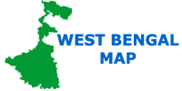 wb map