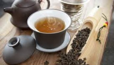 Darjeeling_Oolong_Tea