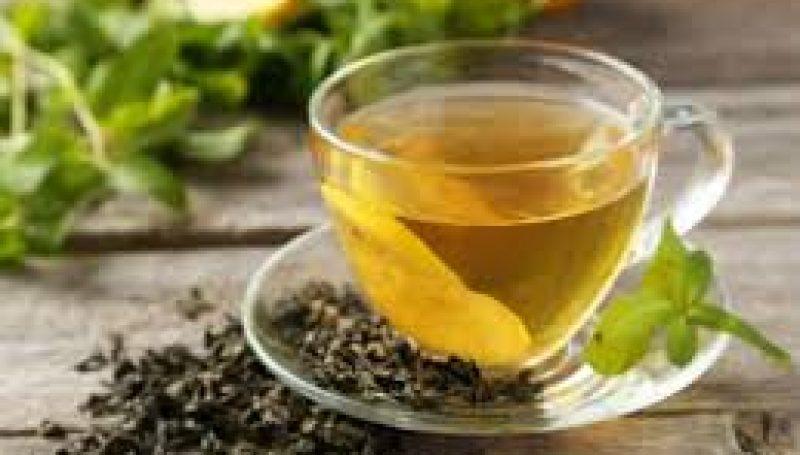Darjeeling_Green_Tea