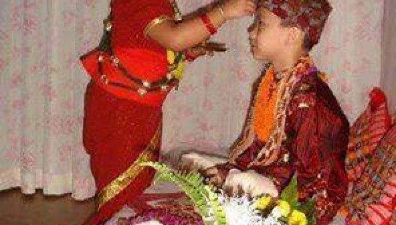 bhai_tika