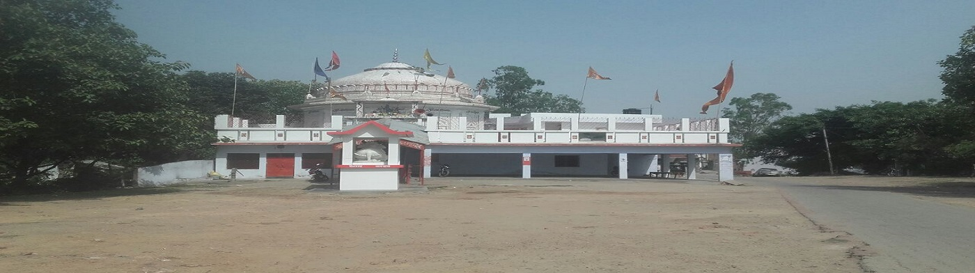 Moteshwar_Kashipur