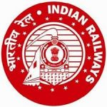 http://www.indianrail.gov.in