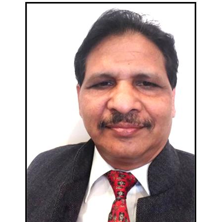 Deputy Commissioner, Kurukshetra