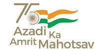 Azadi_Ka_Mahotsav