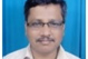 Addl. District Magistrate & Collector