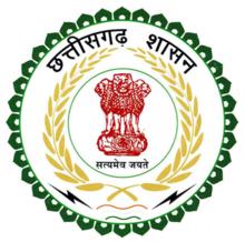 Chhtisgarh Logo