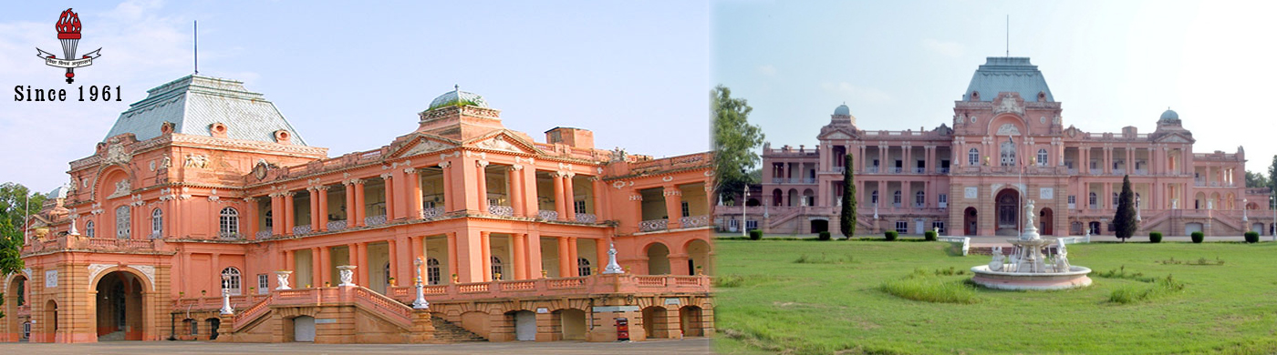 SAINIK SCHOOL