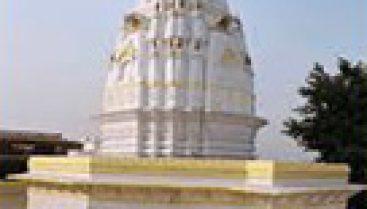ਪੰਚ ਮੰਦਰ ਕਪੂਰਥਲਾ