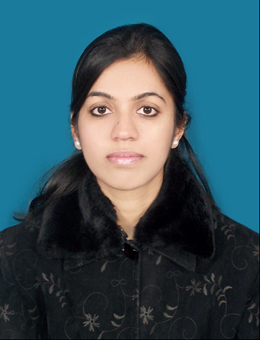 District Magistrate, Vaishali