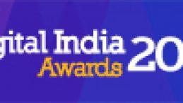 Digital INdia 2018