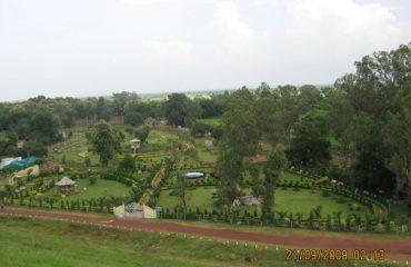 Vrindavan_Garden
