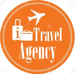 Icon for approved Travel agents in Leh