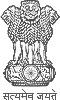 emblemIndia