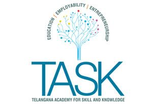 TASK-Telangana- Academy-for-Skill-and-Knowledge ts