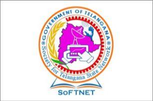 SoFTNET-Society- for-Telangana-State-Network ts