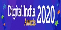 Digital-India-award-2020
