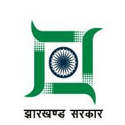logo of jharkhand