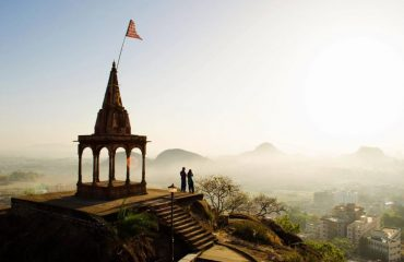 Tagore Hill Ranchi
