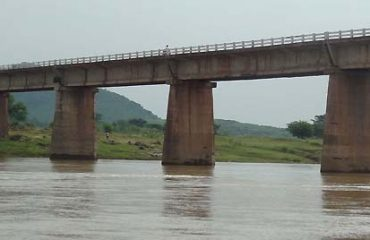 Kuju Bridge Image