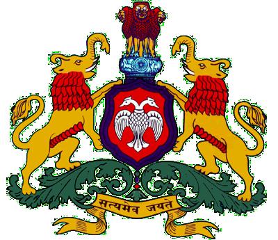 Karnataka logo