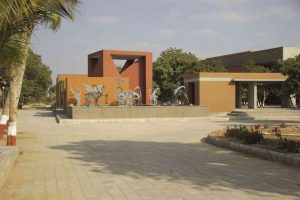 LLDC - Living & Learning Design Centre