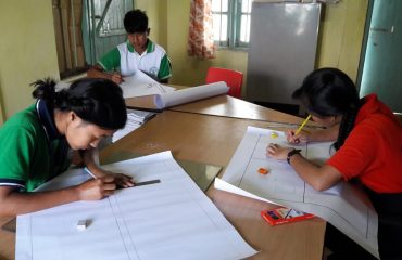 drawing competition atsveep