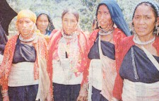 Customs & Traditions Garhwal