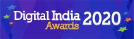 Digital India Awards