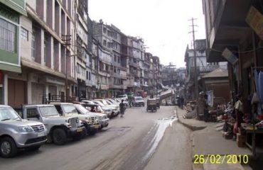 BazarVeng