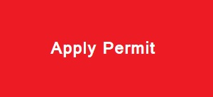 Apply Permit