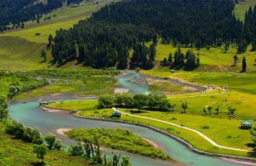 Betab Valley Pahalgam1