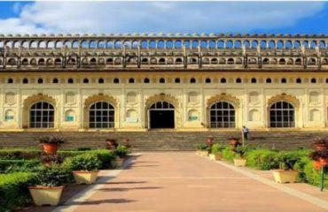 Bhul-Bhulaiya