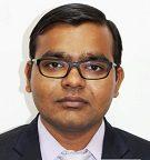 Sri Satya Prakash