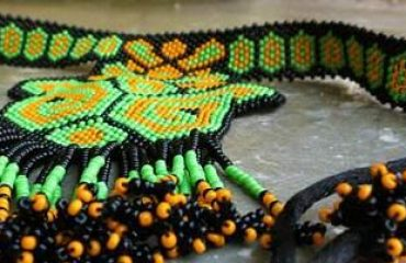 tribal-Bead-